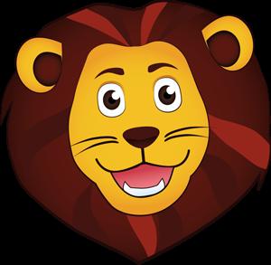 Leo-Kopf